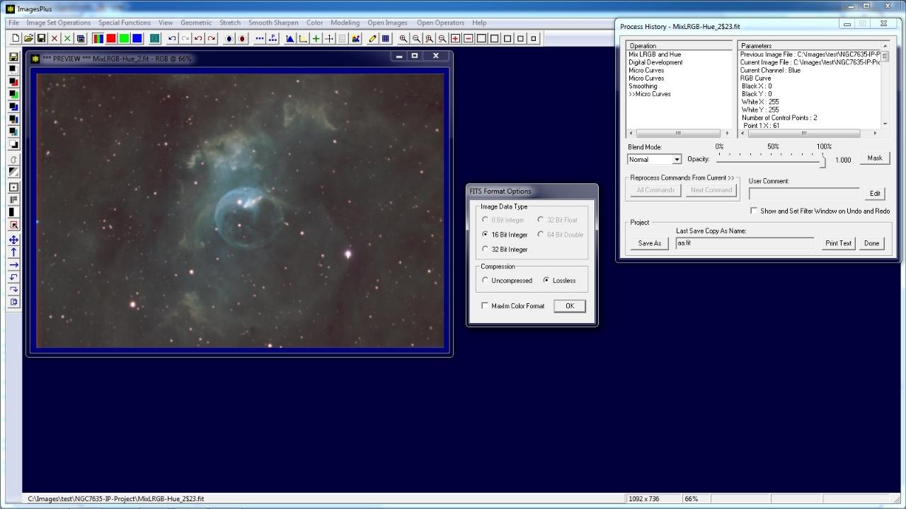 MLUnsold Digital Imaging